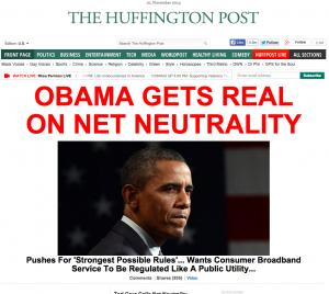 obama-nret neutrality
